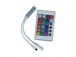 Greentech Kontroler LED G-BRGBW 2.4GHZ RGBW ( 017-0194 )
