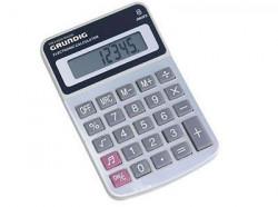 Grundig kalkulator 46665