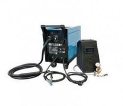 Gude MIG 172/6W aparat za zavarivanje ( 020074 )
