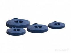 Gumena traka oprema-fitnes 208x3.2x0.45 ( 291394 )