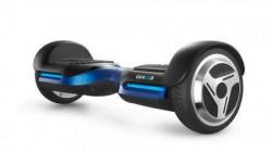 Gyroor G1 Hoverboard Blue
