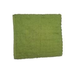 Hakto peškir 101-H zelena 50x90CM ( 7070330 )
