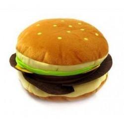 Hamburger torbica za 24 diska ( ZT24/Z )
