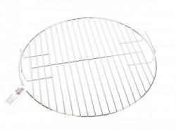 Haus žica okrugla 46cm ( 0330313 )