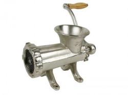 Hausmax mašina za mlevenje mesa br.32 ručna ( 0292133 )