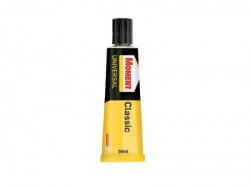 Henkel lepak kontaktni univerzalni 50ml ( H1429662 )