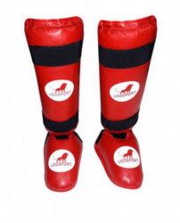 HJ Zaštita za gležanj i stopalo (S/M veličina) ( ls-fp-lfs )