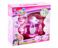HK Mini igračka kuhinjski elementi ( A018893 )