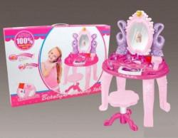 HK Mini igračka sto za ulepšavanje ( A018889 )