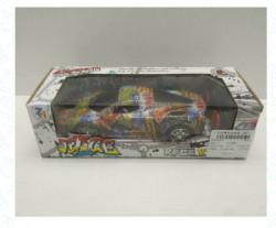 HK Mini igračka trkački automobil 2 ( A043145 )