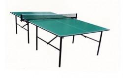 Hobi Sto za stoni tenis - Zeleni ( OS 0028971 )