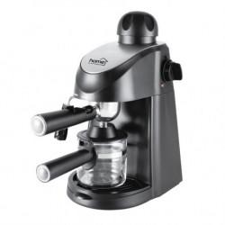 Home aparat za espresso kafu ( HG-PR06 )