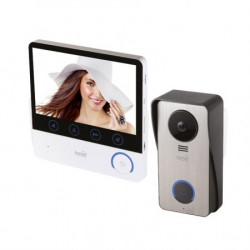 Home kolor video interfon ( DPV27 )