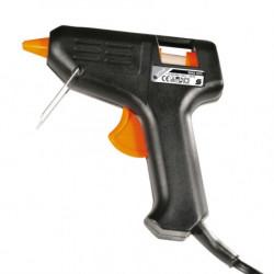 Home pištolj za lepljenje 30W ( SMA005 )