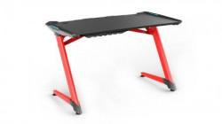 Horz Z3R Gaming Desk ( Z3R )