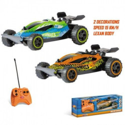 Hot Wheels Micro Buggy ( 49-103000 )
