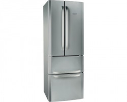 Hotpoint E4D XC1 kombinovani frižider
