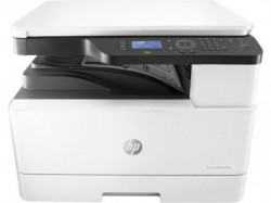 HP LaserJet MFP M436dn Printer MFP (2KY38A)