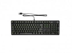 HP Pavilion 550 Mehanička gaming tastatura (9LY71AA) ( 9LY71AA )