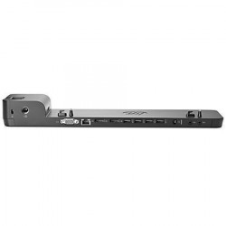 HP UltraSlim Dock ( D9Y32AA )