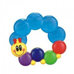 Huile toys glodalica gusenica punjena vodom ( 6300080 )