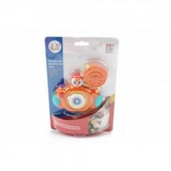 Huile toys muzička igračka za kolica foto-aparat ( A020527 )