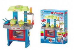 Igračka kuhinjski set ( 27-518000 )