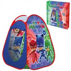 Igraonica PJ Masks ( 66-702610 )