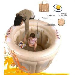 Igraonica za bebe 120X85cm ( 21-220000 )