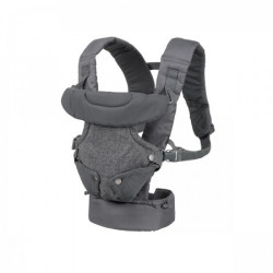Infantino kengur nosiljka Flip Advanced 4u1 ( 22115084 )