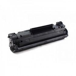 INK Power CF230A sa čipom za HP M203/M227 kompatibilni ( CF230A-IC )