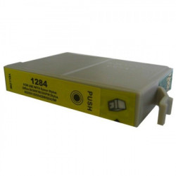 INK Power - Epson T1284 žuti kertridž za SX125 BX305 kompatibilan ( T1284-I )
