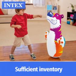 Intex 3D figura za boks na naduvavanje - Tigar ( 44669 )