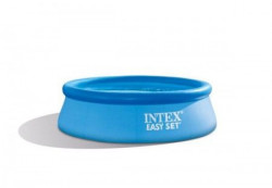 Intex Bazen sa filterom 2.44mx76cm ( 14/28112NPI )