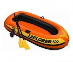 Intex čamac na naduvavanje Explorer 300 ( 58332 )