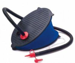 Intex pumpa 28cm ( A021868 )