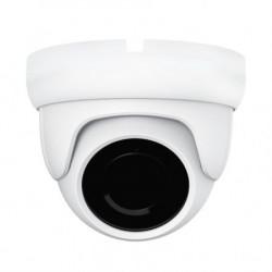 IP DOM kamera 5.0MP, POE ( KIP-500SU50 )