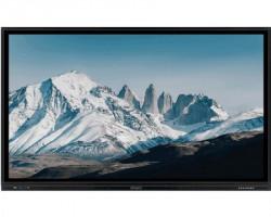 """IQboard 75"""" IQTouch L Interaktivni Display IQTL75"""