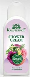 Iris Krauterhof krema za tuširanje za normalnu kožu 250 ml ( 1090070 )