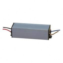 Ispravljač za LED reflektor 50W ( LRF-D50W )