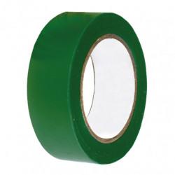Izolir traka 20m zelena ( SS420 )