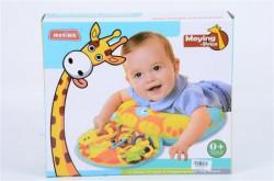Jastuk za bebe ( 294789 )