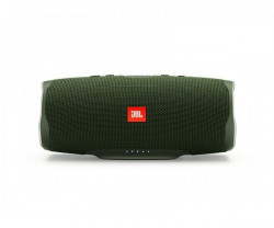 JBL Consumer CHARGE 4 GREEN