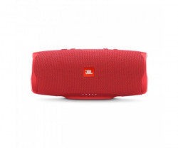 JBL Consumer CHARGE 4 RED