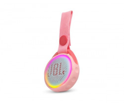 JBL Consumer JR POP PINK