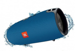 JBL Xtreme Bluetooth zvučnik - plavi