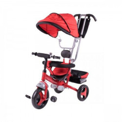 "Jungle tricikl ""First trike"" 12m+ Crveni ( 010711 )"