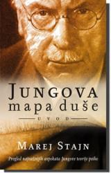 JUNGOVA MAPA DUŠE - Marej Stajn ( 2471 )