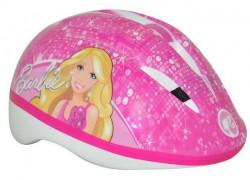 Kaciga za bicikl Barbie vel. S (vel. 52-56 cm) 2015 ( 0126202 )