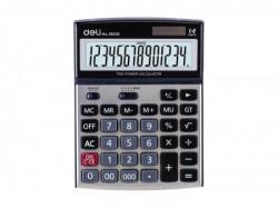 Kalkulator deli E39229 ( 495018 )